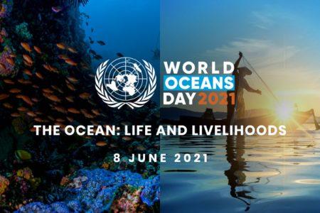 Giornata-mondiale -dell'oceano
